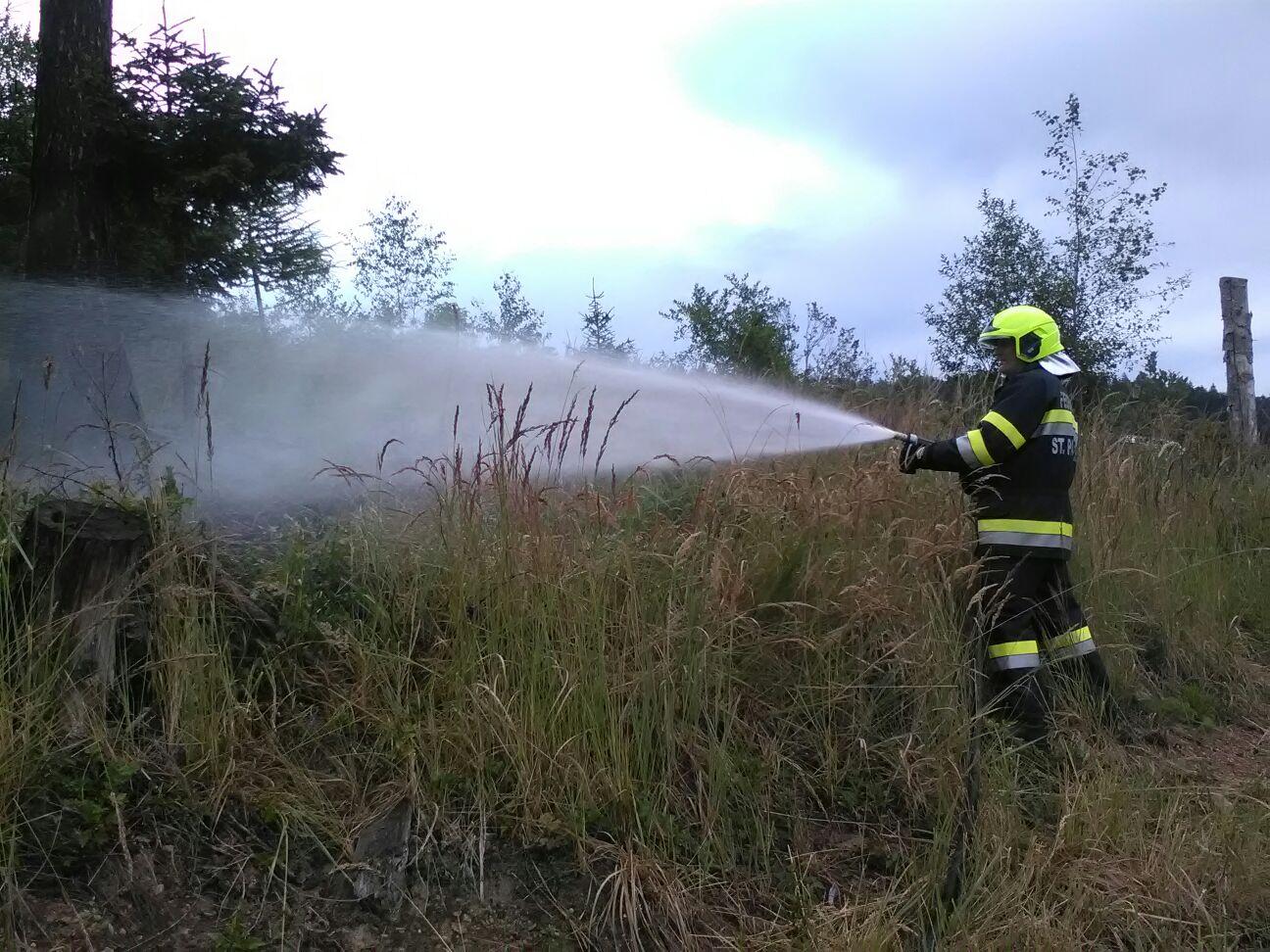 Feuerwehr Stiwoll Einsatzdetails